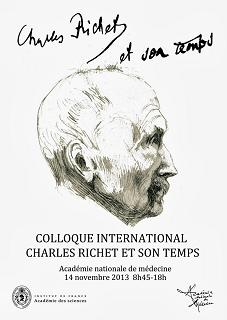 Charles_Richet_et_son_temps_-_court.jpg