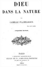 Flammarion_Dieu.jpg