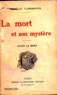 Flammarion_La_Mort.jpg