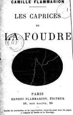 Flammarion_Les_Caprices.jpg
