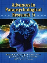 Couv_Advances_in_Parapsychological_Research_9_-_courte.jpg