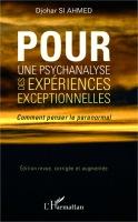 Si_Ahmed_-_Couv_-_Pour_une_psychanalyse_des_ExE_-_courte.jpg