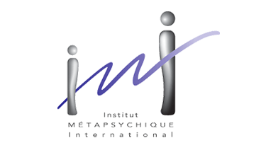 Institut Métapsychique International