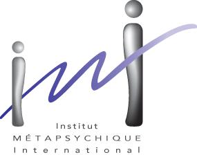 paranormal, parapsychologie, scientifique, psi, clairvoyance, télépathie, psychokinèse