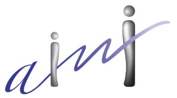 Logo A-IMI
